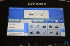 DYMO LabelManager 500 TS (31)