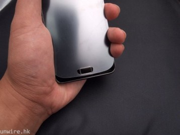 GALAXY-S2-with-USG1