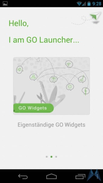 go launcher 3.0 beta (2)