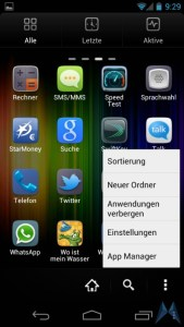 go launcher 3.0 beta (6)