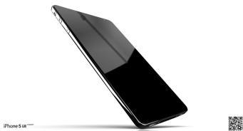iPhone5_liquidmetal_12_NAK