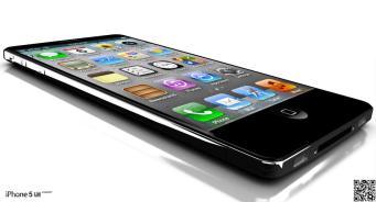 iPhone5_liquidmetal_3_NAK