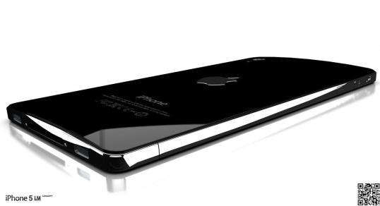 iPhone5_liquidmetal_9_NAK