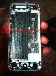 iphone_5_rear_shell_white_2-500x680