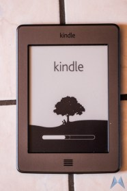 kindle touch 3g test (10)