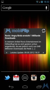mobiflip android app (11)
