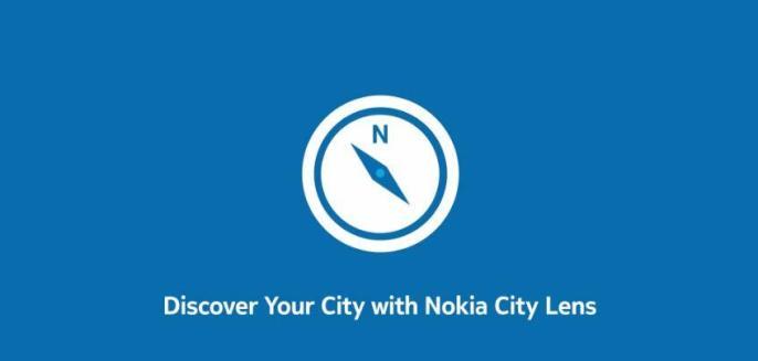 nokia_city_lens_lumia_windows_phone_header