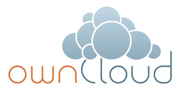 o_owncloud