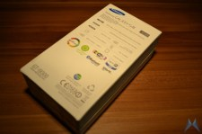 samsung galaxy s3 android smartphone (17)