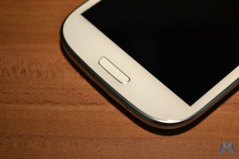 samsung galaxy s3 android smartphone (21)