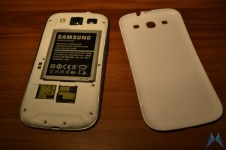 samsung galaxy s3 android smartphone (3)
