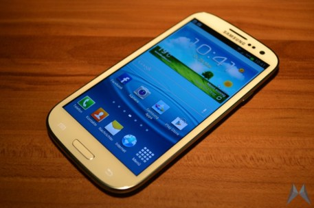 samsung galaxy s3 android smartphone (32)