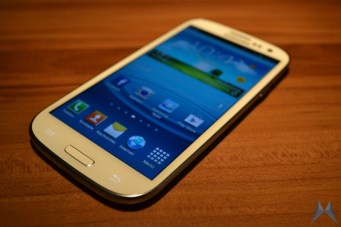 samsung galaxy s3 android smartphone (33)