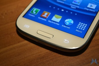 samsung galaxy s3 android smartphone (35)
