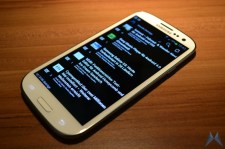 samsung galaxy s3 android smartphone (38)