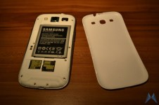 samsung galaxy s3 android smartphone (4)