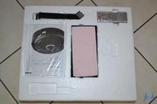 Sichler PCR-3350 UV (3)
