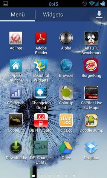 TouchWiz SGS3 Screenshot_2012-05-24-08-45-30