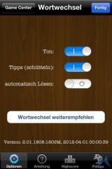Wortwechsel ios (5)