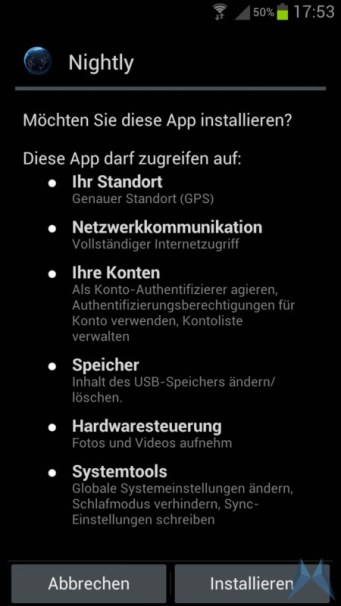 firefox android nightly (1)