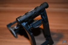 Folding Holder Multi-stand (10)