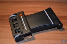 Folding Holder Multi-stand (12)