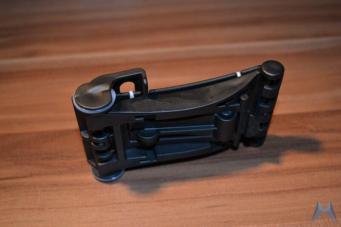 Folding Holder Multi-stand (13)