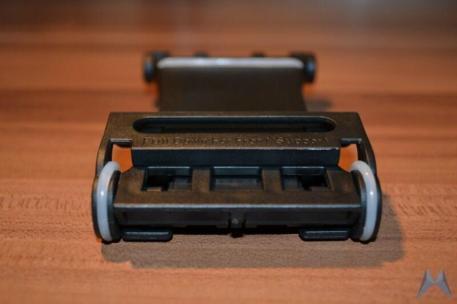 Folding Holder Multi-stand (15)
