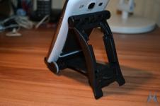 Folding Holder Multi-stand (5)