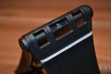 Folding Holder Multi-stand (7)