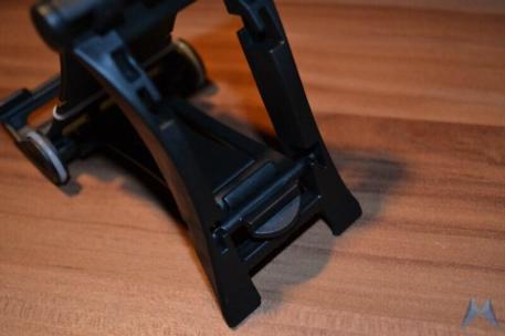 Folding Holder Multi-stand (9)