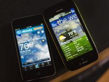 ios vs wp apps (2)