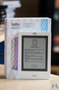 Kobo Touch eReader (10)