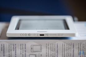 Kobo Touch eReader (12)