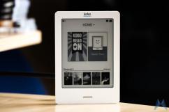 Kobo Touch eReader (21)