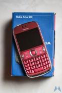 Nokia Asha 302 (1)