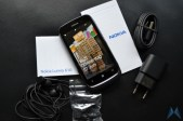 Nokia Lumia 600 (1)