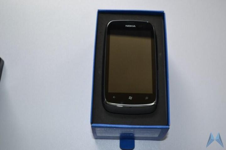 Nokia Lumia 600 (18)