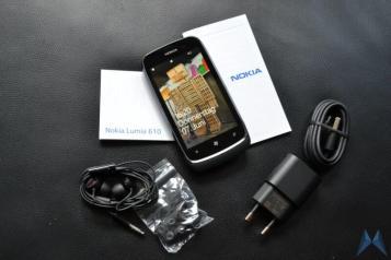 Nokia Lumia 600 (21)