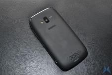Nokia Lumia 600 (4)