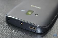 Nokia Lumia 600 (7)