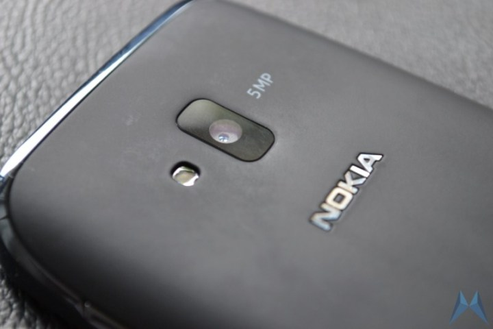 Nokia Lumia 600 (9)