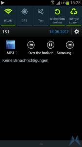 Samsung Galaxy S3 Screen (28)