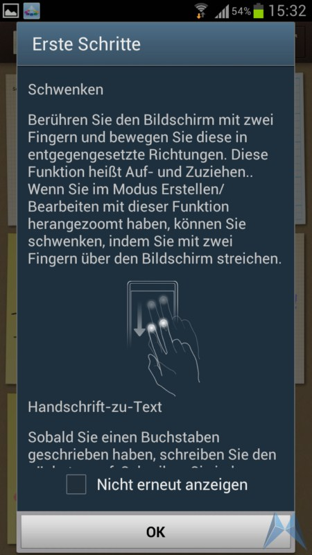 Samsung Galaxy S3 Screen (33)
