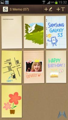 Samsung Galaxy S3 Screen (34)