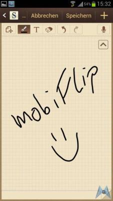 Samsung Galaxy S3 Screen (35)