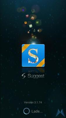 Samsung Galaxy S3 Screen (38)