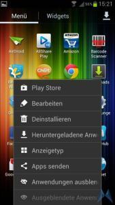 Samsung Galaxy S3 Screen (6)