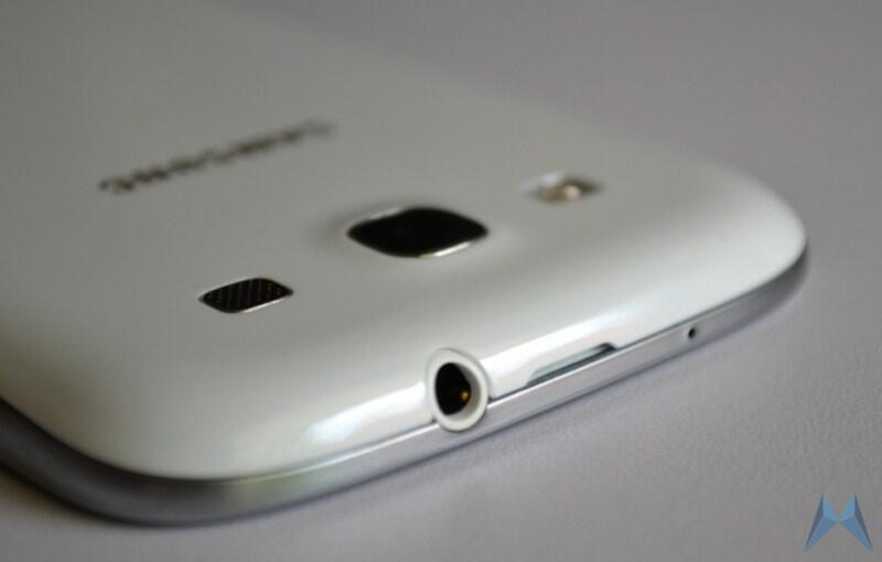 Samsung Galaxy S3 Test (7)