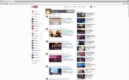 youtube redesign google plus (5) [1600x1200]